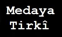 Bijî Kurd û Kurdistan