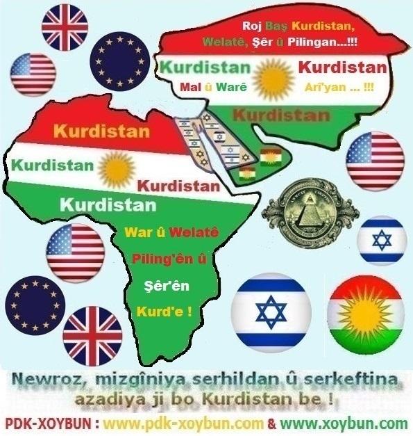 Nexise_Kurdistane_5.jpg