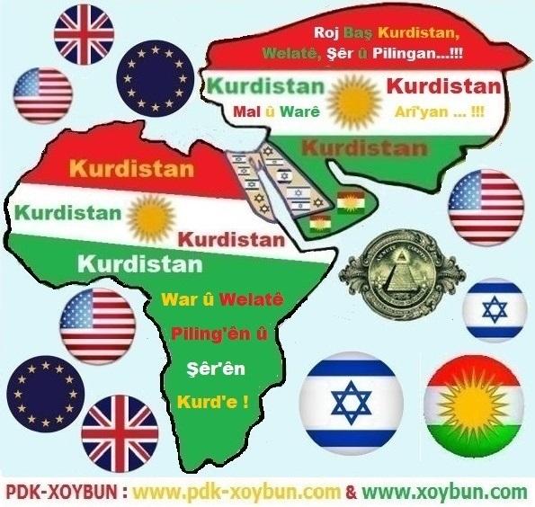 Nexise_Kurdistane_7.jpg