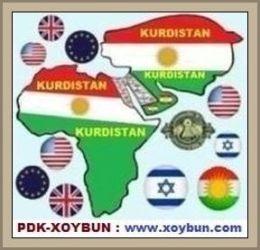 Nexse_Kurdistan_01.jpg